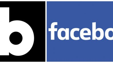 Major! Billboard Hot 100 To Count Facebook Music Video Streams