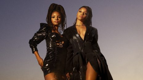 Chloe x Halle Fans Cry Foul After Duo Snubbed at 2021 GRAMMYs