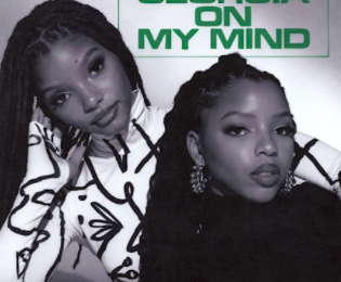 New Song: Chloe x Halle - 'Georgia On My Mind'