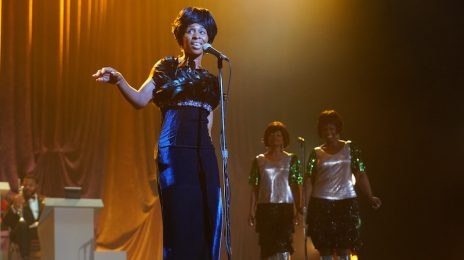 Cynthia Erivo Wows with 'Chain of Fools' in Extended Trailer of Aretha Franklin TV Biopic [Watch]