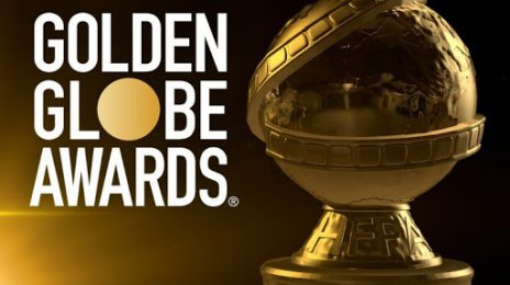 'Golden Globes' Hits All-Time Ratings Low