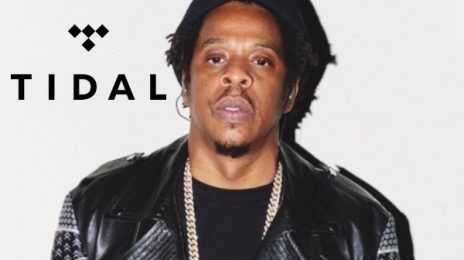 Huge! JAY-Z Sells Majority Stake In TIDAL To Twitter Founder Jack Dorsey In Deal Worth Almost $300 Million