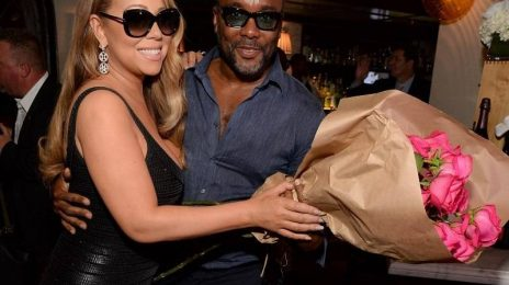 Lee Daniels Says His Mariah Carey Biopic Will Be 'Bigger Than a Film': 'It's An Epic Limited Series'