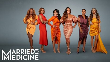 Watch Full Episode: 'Married To Medicine' [Season 8 / Episode 1]