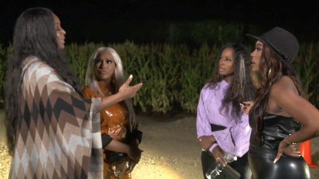 TV Preview: 'Real Housewives Of Atlanta' (Season 13 / Episode 12)