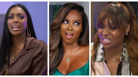 TV Preview: 'Real Housewives Of Atlanta' (Season 13 / Episode 16)