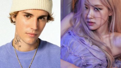 The Pop Stop: Justin Bieber, ROSÉ, & More Deliver This Week's Hidden Gems