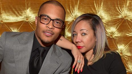 MORE Women Come Forward To Accuse T.I. & Tiny of Sexual Assault