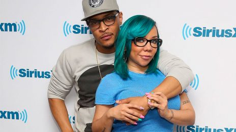 Report:  Over 30 Women Accuse T.I. & Tiny of Sexual Assault