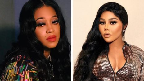 Trina Eyes #VERZUZ Battle Against Lil Kim