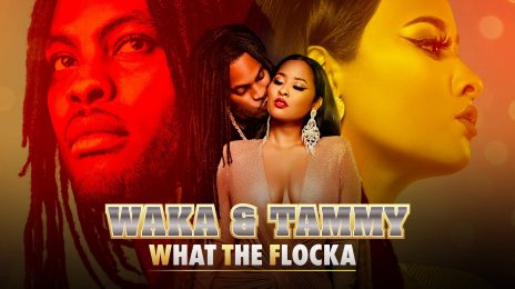 Ratings:  'Waka & Tammy: What the Flocka' Season 2 Opens To Solid Premiere Numbers