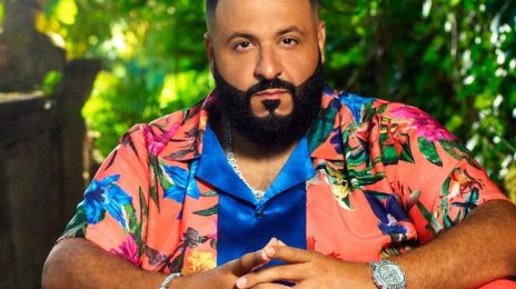 The Predictions Are In! DJ Khaled's 'Khaled Khaled' Set To Sell...