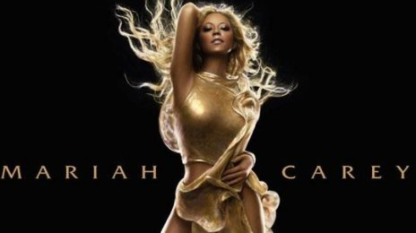 Sweet 16! That Grape Juice's Top Songs From... Mariah Carey's 'Emancipation Of Mimi' [16th Anniversary]