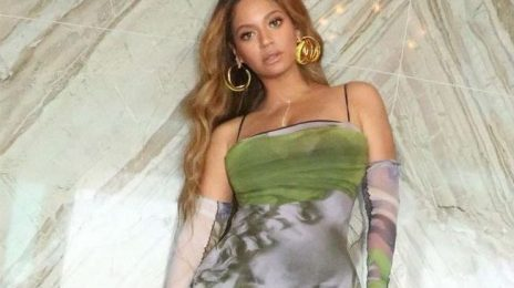 Beyonce Marvels In Miami