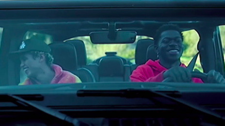 New Video: Brockhampton - 'Count On Me' [Starring Lil Nas X]