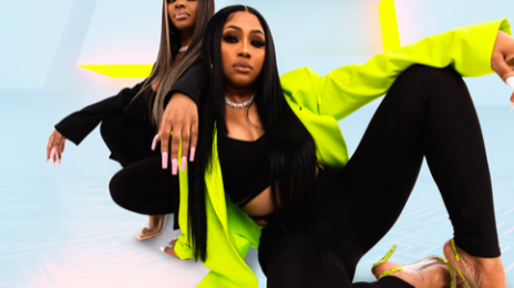 City Girls Team With Boohoo For New Fashion Collection