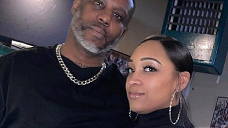 DMX's Fiancée Opens Up About Rapper's Death