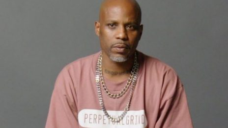 Report: DMX Finished Album & Documentary Prior To Death