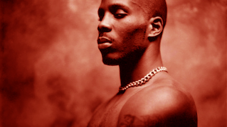 DMX Memorial & Funeral Details Announced
