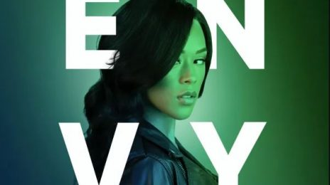 Lifetime's 'ENVY' Wins Saturday Night TV Ratings Showdown