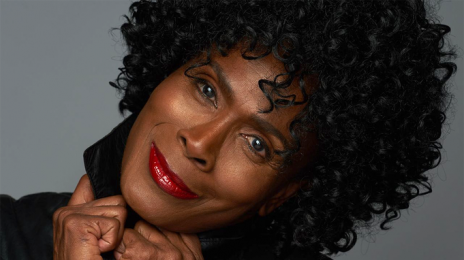 Redemption! Janet Hubert Joins 'The Last O.G.' On TBS