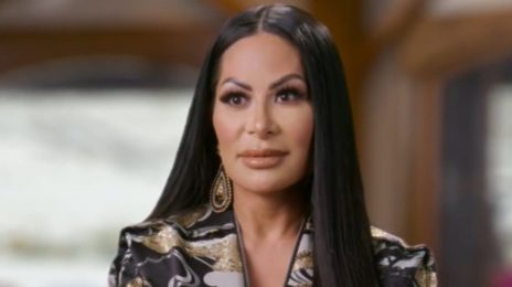 'Real Housewives of Salt Lake City' Star Jen Shah Breaks Silence After Arrest On Fraud Charges