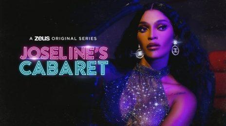 "Extended TV Trailer:  ""Joseline's Cabaret"" Season 2 [Watch]"