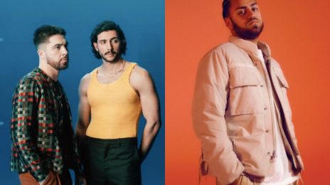 The Pop Stop: Majid Jordan, Ali Gatie, & More Deliver This Week's Hidden Gems