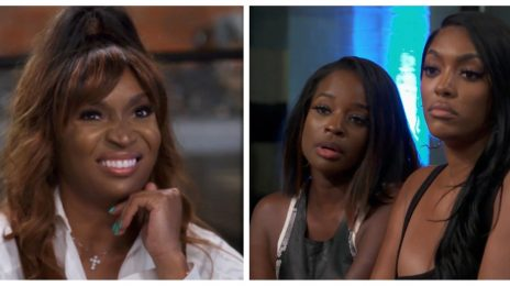 TV Preview: 'Real Housewives Of Atlanta' (Season 13 / Episode 17)
