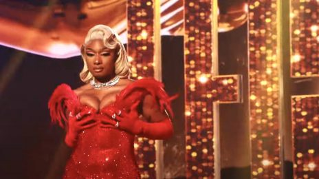 TV Trailer: HBO Max's 'Legendary' Season 2 [Starring Megan Thee Stallion]