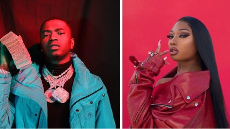 New Song:  Bankroll Freddie - 'Pop It' (featuring Megan Thee Stallion)