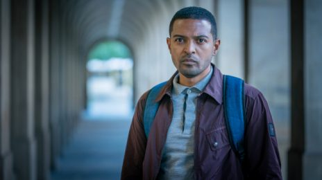 Noel Clarke Breaks Silence Amid Sexual Harassment Scandal, Vows To Seek Professional Help