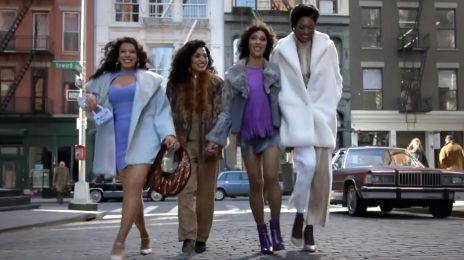 'Pose' Boss Reveals Why the Series Is Ending With Season 3
