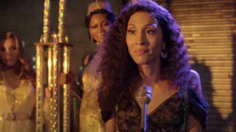 TV Trailer: 'Pose' Season 3 [The Final Season]