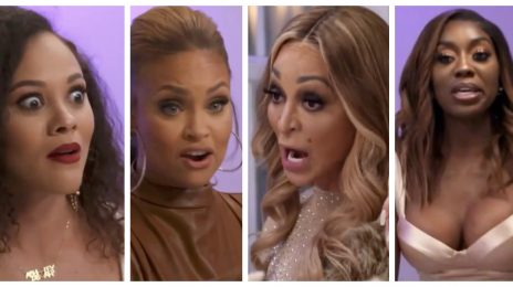 Real Housewives of Potomac: Season 6 Teaser Unleashed [Video]