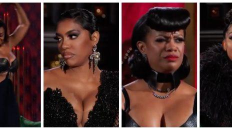 TV Trailer: 'Real Housewives of Atlanta' Season 13 Reunion [Part 2]