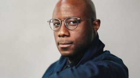 Exclusive: Barry Jenkins Talks 'The Underground Railroad,' Directing 'The Lion King' Prequel, & More