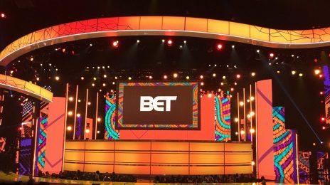 BET Awards Announces Return Date, Confirms Live Audience