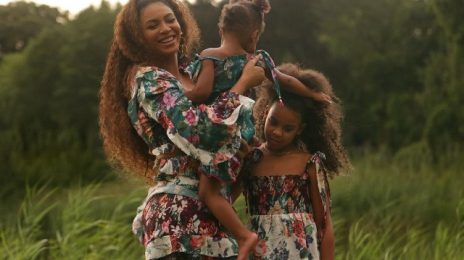 Celebrities Celebrate Mother's Day: Beyonce, Drake, Janet Jackson, & More