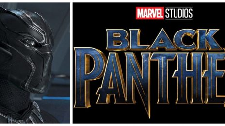 'Black Panther 2' Official Title Revealed