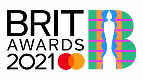 Live Stream: 2021 BRIT Awards – Starring The Weeknd, Dua Lipa, Pink, Taylor Swift, Headie One & More