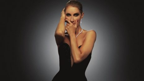 Celine Dion Announces New Las Vegas Residency After Postponing 'Courage Tour' Dates To 2023
