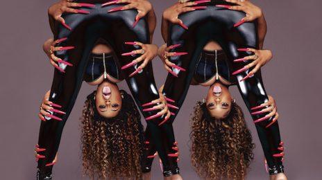 RIAA:  City Girls' 'Twerkulator' Certified GOLD