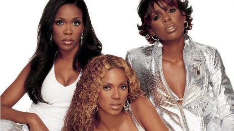 Destiny's Child's 'Survivor' Turns 20! TGJ's Top 5 Songs...