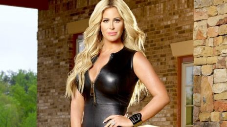 Kim Zolciak's 'Don't Be Tardy' Canceled At Bravo After 8 Seasons
