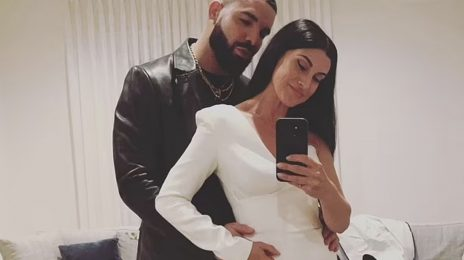 """Drake Romance Rumors Spark As Stylist Luisa Duran Shares """"Close"""" Picture"""