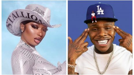 BET Awards 2021 Nominations Announced: Megan Thee Stallion & DaBaby Lead / Beyonce, Drake, & Cardi B Also Named