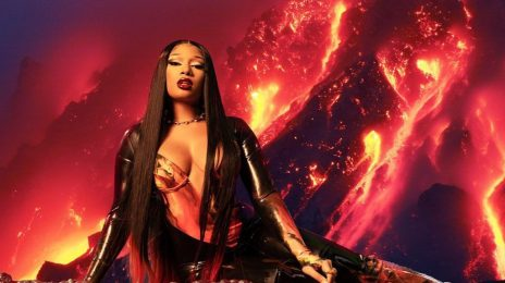 RIAA: Megan Thee Stallion Awarded Slew of Certification Upgrades Including 'Savage' Now at 4x Platinum & More