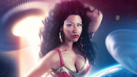 Nicki Minaj's 'Seeing Green,' Her 39th Hot 100 Top 20 Hit, is the Week's Top-Seller