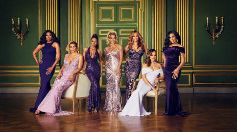 TV Trailer: 'Real Housewives Of Potomac' [Season 6]